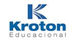 zzkroton_educacional