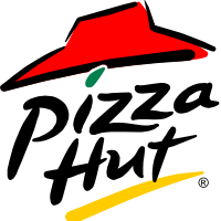 logo-pizza-hut