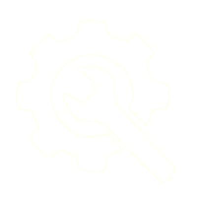 ico-gerrenciamento-1