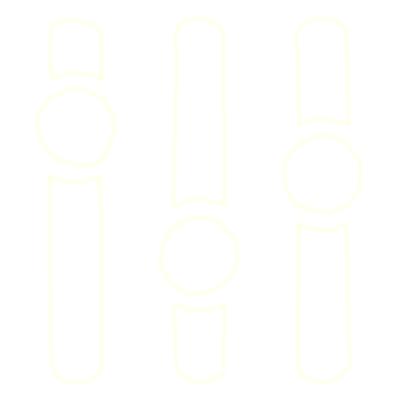 ico-gerrenciamento-3