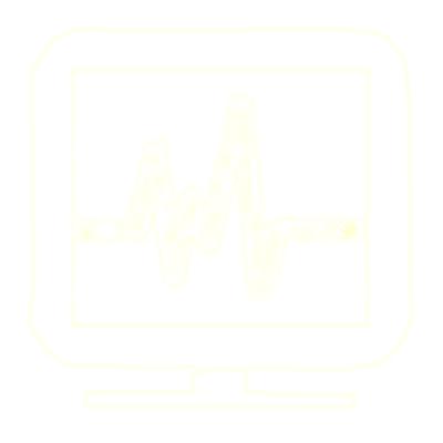 ico-gerrenciamento-4