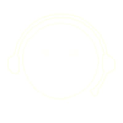 ico-gerrenciamento-5