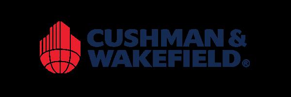 logo-cushman