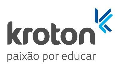 logo-kroton