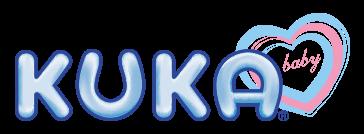 logo-kuka