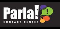 logo-parla-contact-center
