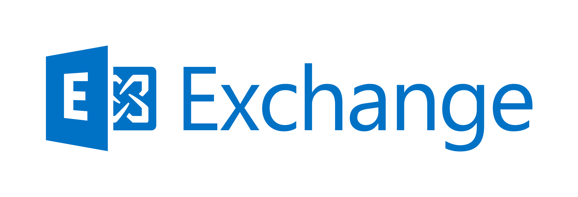 microsoft-exchange-logo