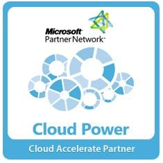 clou-partner-microsoft