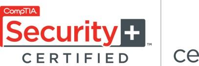security-mais