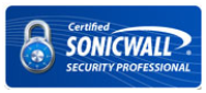 sonicwall-security-professional