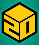 kl20-logo-no-text